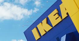Es ist wieder IKEA Family Mach Midsommar!