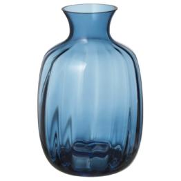 IKEA TONSÄTTA Vase Dekoration > Vasen & Schubladenalen > Vasen, blau