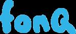 fonQ - Das Web-Kaufhaus von heute! Moebel-Preis.com