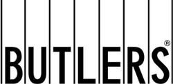 Im Butlers Online-Shop kannst Du Dich in Ruhe umschauen und Dir Dein neues Inventar bequem und einfach nach Hause schicken lassen. Und das in guter Qualität zu unschlagbaren Preisen, die Butlers durch seinen weltweiten Einkauf garantiert.
