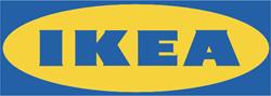 Möbel und Accessoires von IKEA