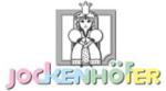 Jockenhöfer Logo