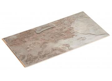 Laminat, Grey Slate, Stärke ca. 8 mm