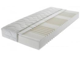 Komfortschaummatratze Pearl 90 cm